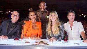 America's Got Talent Season 14 :Episode 30  The Champions Results Finale
