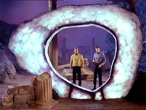 Star Trek Season 1 Episode 28