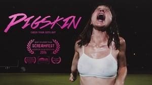 Pigskin (2016)