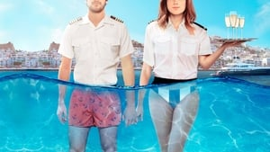 Below Deck Mediterranean: 5×20