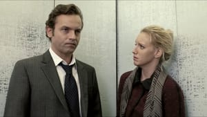 Love Crime (2010)