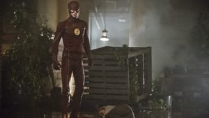 The Flash 2×2