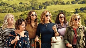 Watch Wine Country 2019 Movie Online