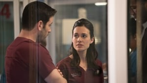 Chicago Med Saison 1 Episode 13