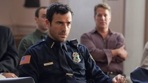 The Leftovers 1×1
