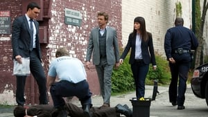 Mentalist Saison 3 Episode 21 en streaming