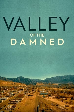 Image Valley of the Damned
