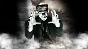 Frankenstein.1931.COMPLETE.UHD.BLURAY-B0MBARDiERS