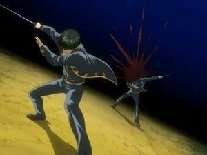 Gintama: 3×6