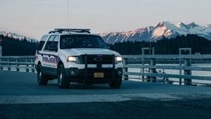 مشاهدة مسلسل Alaska PD 2020 أون لاين مترجم