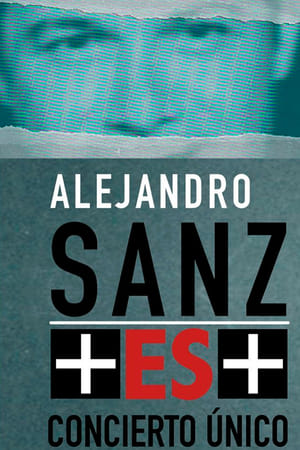 Alejandro Sanz  + ES + streaming