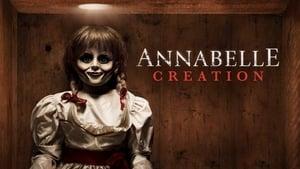 กำเนิดตุ๊กตาผี Annabelle: Creation (2017)