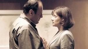 Los Soprano: Temporada 1, Capitulo 6