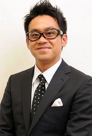 Daisuke Miyagawa isNagayoshi Abe