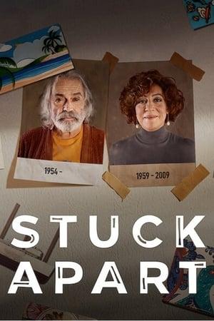 فيلم تركي Stuck Apart مترجم