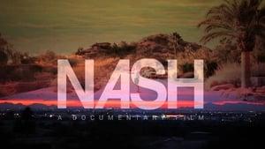 Nash (2013) CDA Online Cały Film