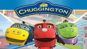 مشاهدة مسلسل Chuggington مترجم أون لاين بجودة عالية