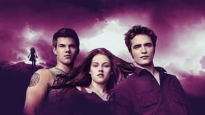 The Twilight Saga: Eclipse 2010 Altadefinizione Streaming Italiano