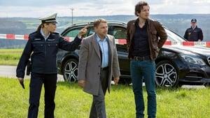 Scene of the Crime Season 48 : Episode 26