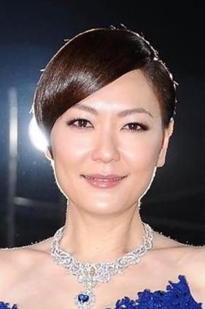 Kristal Tin isHong Gu