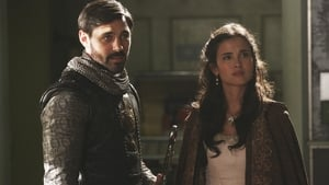 Once Upon a Time: 5×4