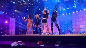 RuPaul's Drag Race All Stars: 2×8