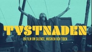 Tystnaden – en film om Silence, musiken och tiden 2020 Online Zdarma SK [Dabing-Titulky] HD