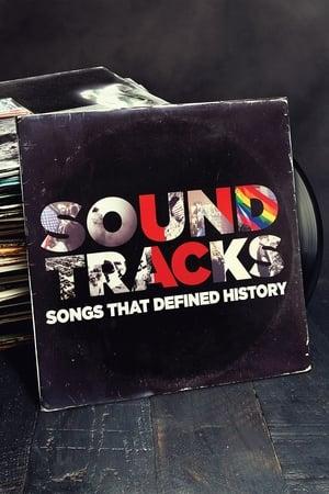 Soundtracks: Música Que Marco La Historia