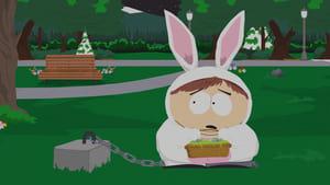 South Park: S16E04