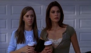 Desperate Housewives: 2×11