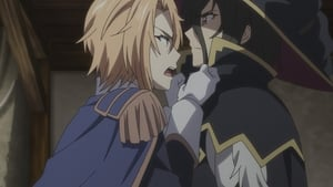 Ulysses: Jeanne d'Arc and the Alchemist Knight: 1×6