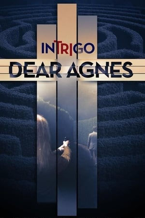 Intrigo: Dear Agnes-Azwaad Movie Database