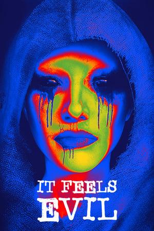 It Feels Evil – Season 1