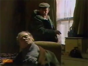 EastEnders Season 1 : Tue 19 Feb, 1985
