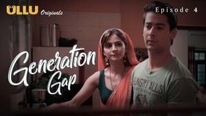 Generation Gap: 1×4
