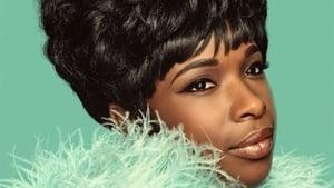 Aretha Franklin, Soul Sister (2020)