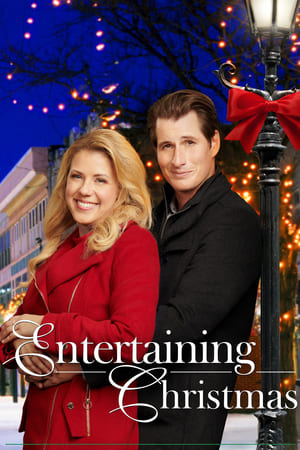 Watch Entertaining Christmas Full Movie