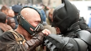 The Dark Knight Rises (2012) Watch Online Free