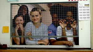 Orange Is the New Black: 5 Staffel 8 Folge