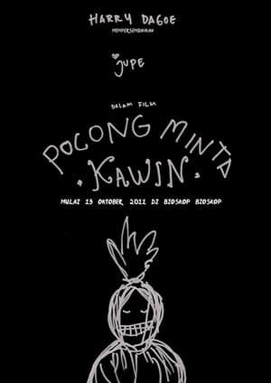 Pocong Minta Kawin (2011)