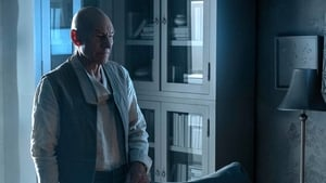 Star Trek: Picard: sezon 1 odcinek 10