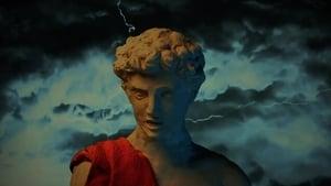 Olympia Kyklos 1. Sezon 4. Bölüm (Anime) izle