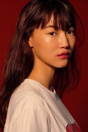 Warisara Yu isJune