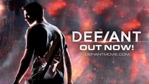 Defiant 2019 HD Watch and Download