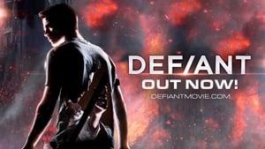 Defiant (2019) Full Movie