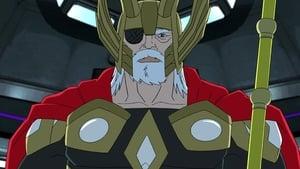 Marvel's Avengers Assemble Season 1 Episode 20