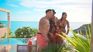 Too Hot to Handle: s02e04 online