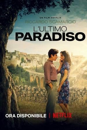 Image L'ultimo paradiso