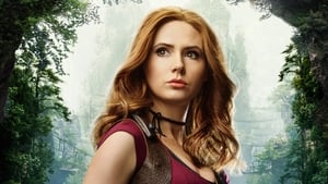 Jumanji: The Next Level (2019) BluRay Watch Online