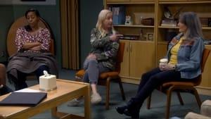 The Conners Season 3 Episode 17